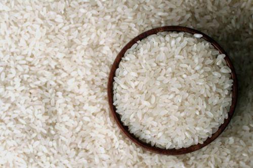 Baldo Pirinç - Yemek.com
