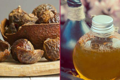 Evde Doğal Ve Ekonomik şampuan Nasıl Yapılır Yemekcom