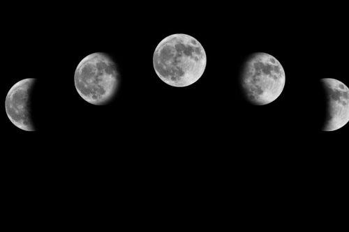 Ay Takvimine Göre Güzellik Ve Cilt Ve Saç Bakım önerileri Yemekcom