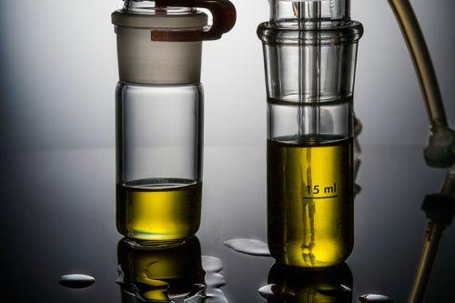 Cilt Ve Saç Sağlığı Için Ozon Yağı Kullanımı Ve Faydaları Yemekcom
