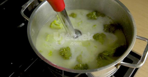 brokoli-corbasi-adim-5