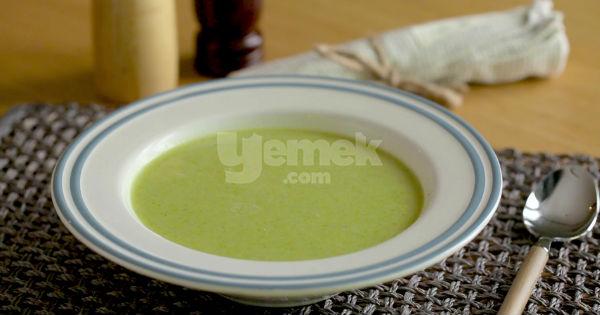 brokoli-corbasi-adim-7