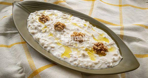 kereviz-salatasi-asama-5
