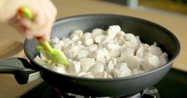 kori-soslu-tavuk-adim-2