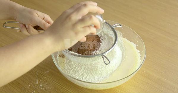 kostebek-pasta-adim-4