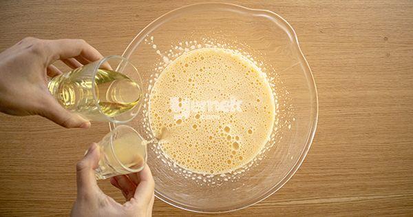 limonlu-kek-asama-2