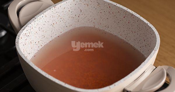 mercimek-koftesi59