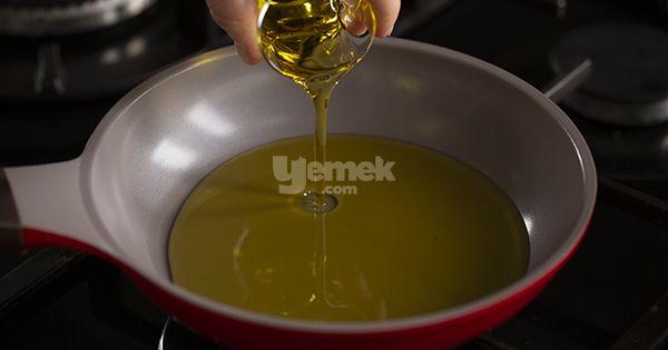 mercimek-koftesi61