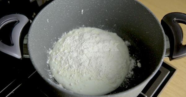 yayla-corbasi-adim-1