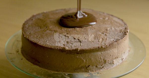 cikolatali-pasta-adim-16