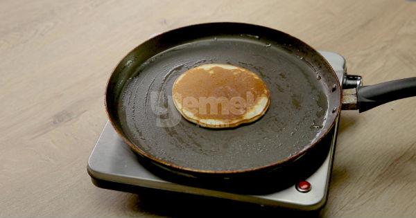 pancake-adim-8