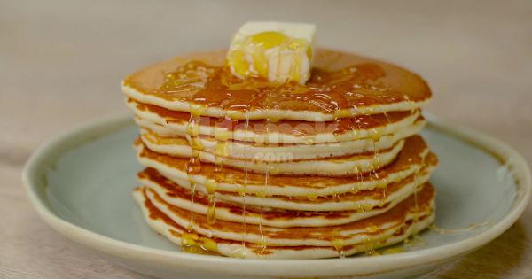 pancake-adim-9