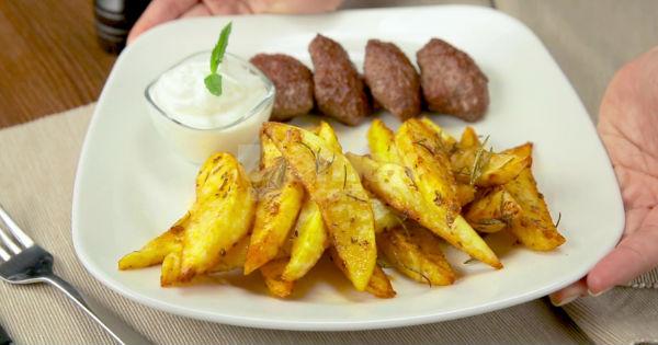 baharatli-patates-adim-5