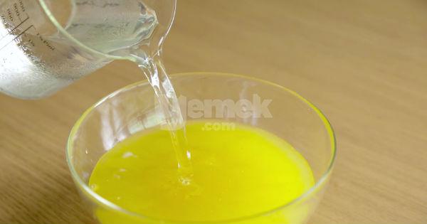 limonata-7