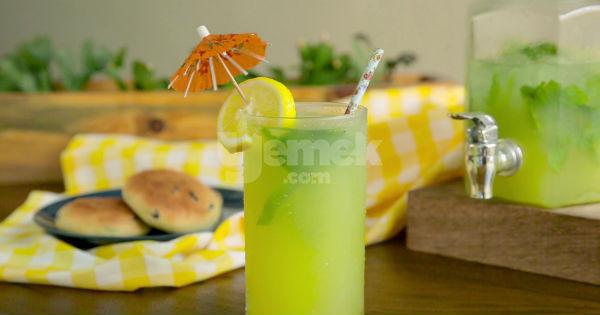 limonata-8
