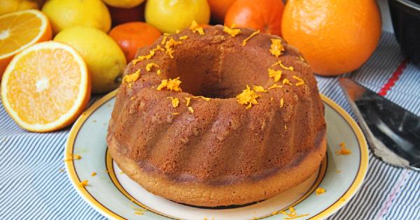 portakalli-kek-8