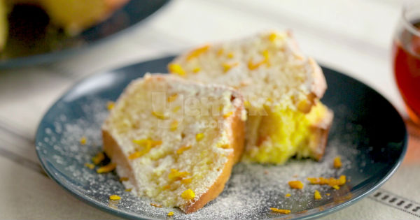portakalli-kek-adim-9