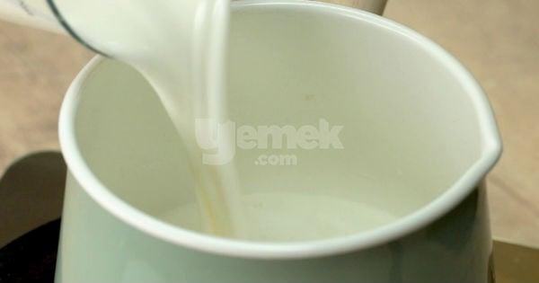 irmik-helvasi-adim-5