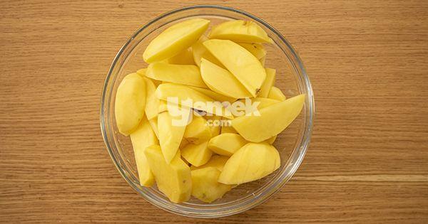 firinda-patates-1
