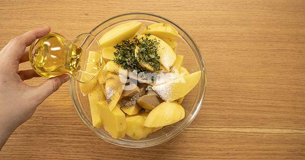 firinda-patates-2