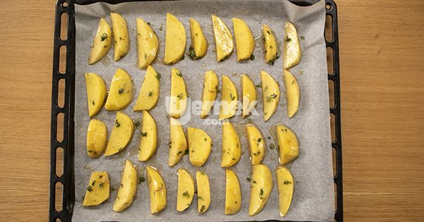 firinda-patates-3