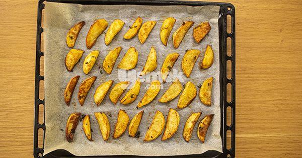firinda-patates-4