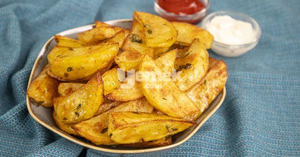 firinda-patates-6