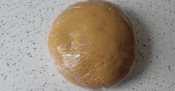 ylbasi-kurabiyesi4