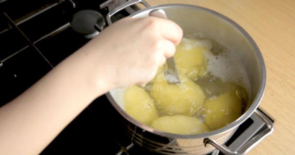 patates-puresi-adim-2