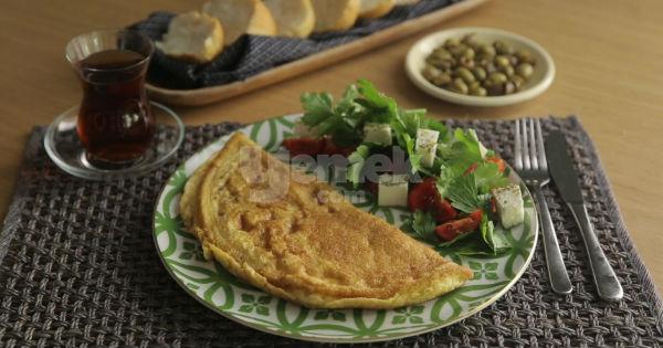 omlet-adim-7