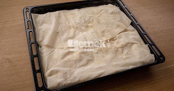 peynirli-borek-asama-5