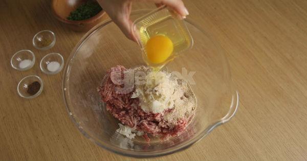 firinda-kofte-patates-adim-1