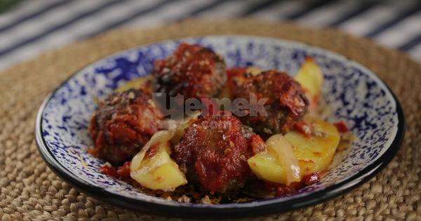 firinda-kofte-patates-adim-10