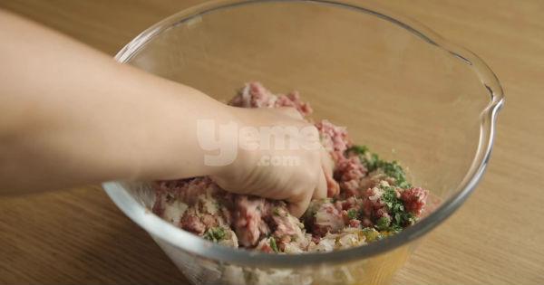 firinda-kofte-patates-adim-3