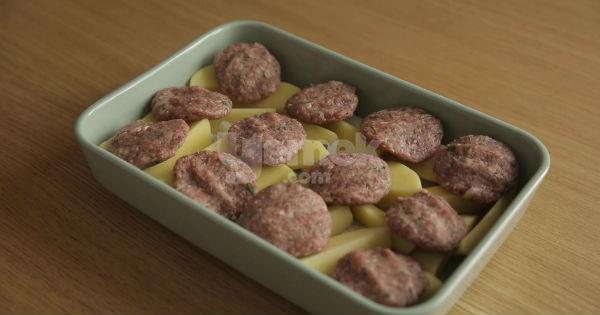 firinda-kofte-patates-adim-8