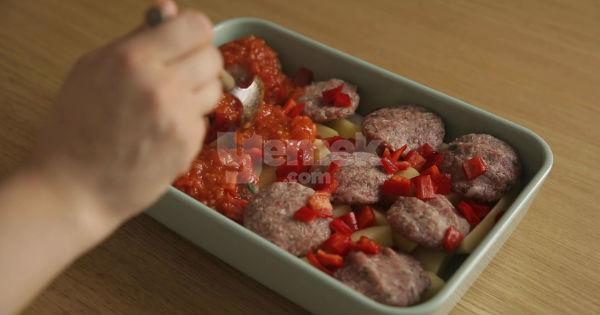 firinda-kofte-patates-adim-9
