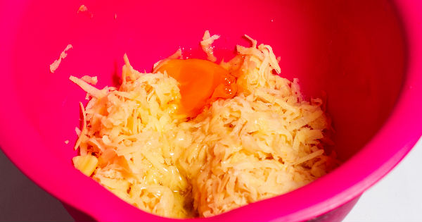 patates-mucver1