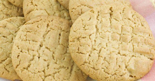 Tahinli kurabiye nasıl yapılır ile Etiketlenen Konular 40