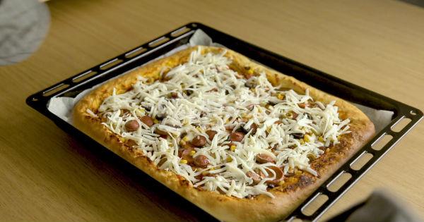 ev-usulu-pizza-adim-10