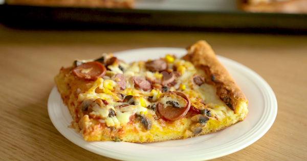 ev-usulu-pizza-adim-12