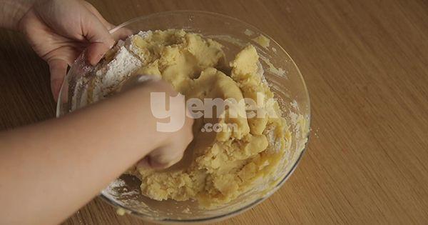 sirkeli-tuzlu-kurabiye3
