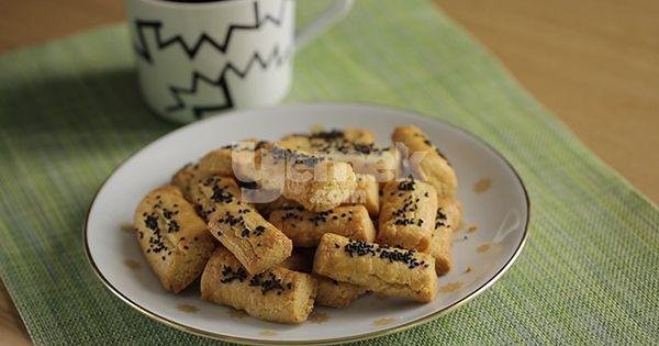 sirkeli-tuzlu-kurabiye8