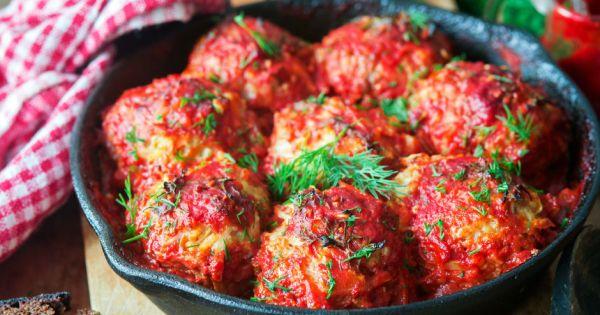 Hızlı ve lezzetli bir tavuk multikook yemek ne 28