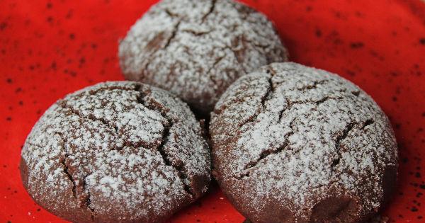 uc-malzemeli-kakaolu-kurabiye4
