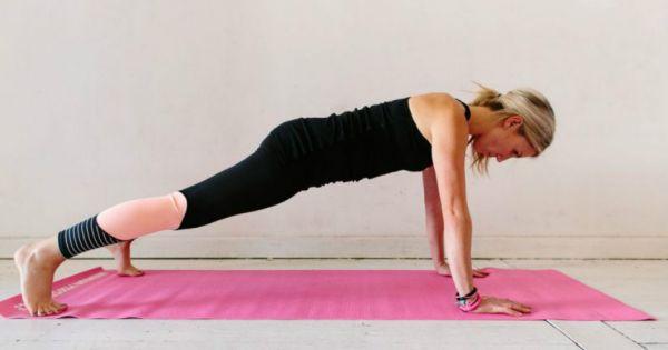 Göbek ve kalça eriten hareketler ile Etiketlenen Konular 59