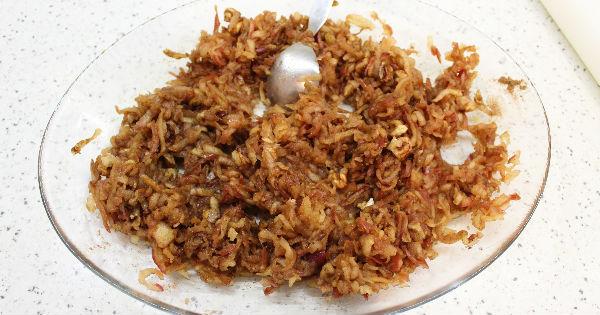 elmali-turta-kurabiye5