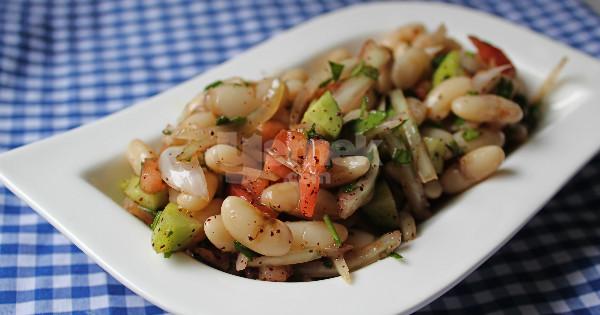 kuru-fasulye-salatasi-son