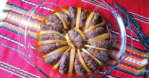 patates-kebabi-son