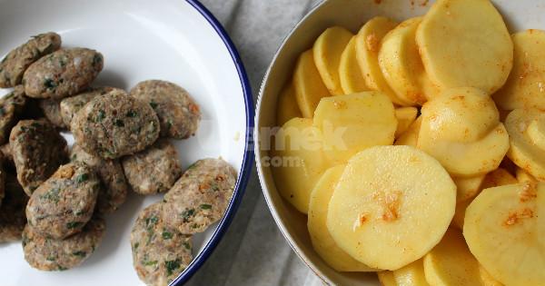 patates-kebabi-yapilis-1