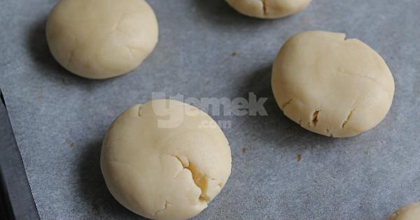 damla-sakizli-kurabiye-4